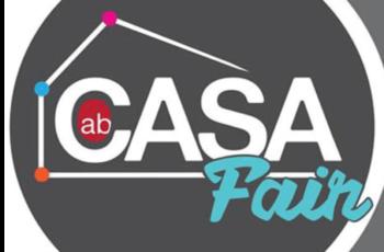 ABCasa Fair | 04 a 08 de Agosto de 2017