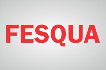 FESQUA – Feira internacional de esquadrias, ferragens e componentes | 12 à 15 de Setembro 2018