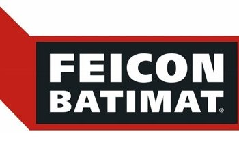 Feicon Batimat | 10 à13 abril 2018