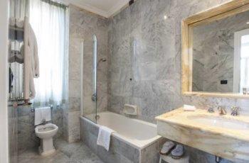 Os melhores pisos e revestimentos para banheiro, uma seleção especial para você!