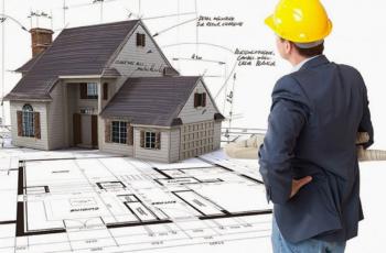 Por que você deve contratar um arquiteto? Veja aqui 5 brilhantes vantagens