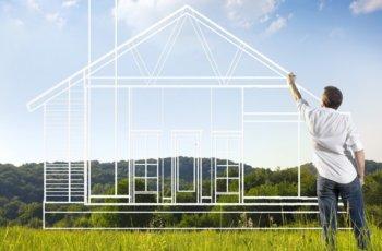 Construir ou comprar? Qual a melhor opção para você!