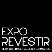 ExpoRevestir 2017 | 7 até 10 de Março