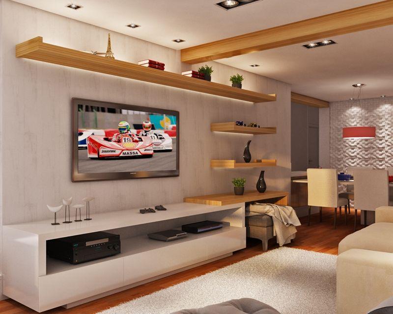 Profissional de interiores for Curso de design de interiores no exterior
