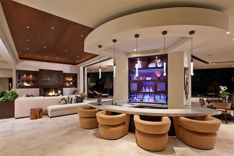 Home Bar   Bar Em Casa