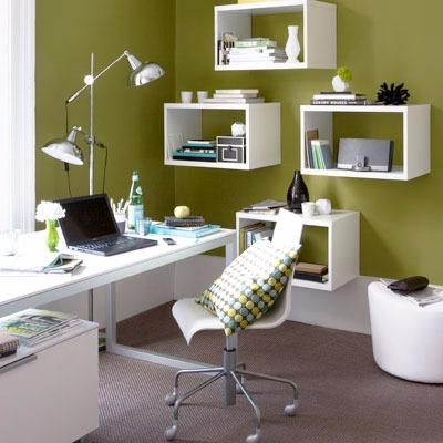 home-office-escritório-em-casa