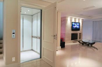 5 Motivos para você instalar um elevador em sua edificação!
