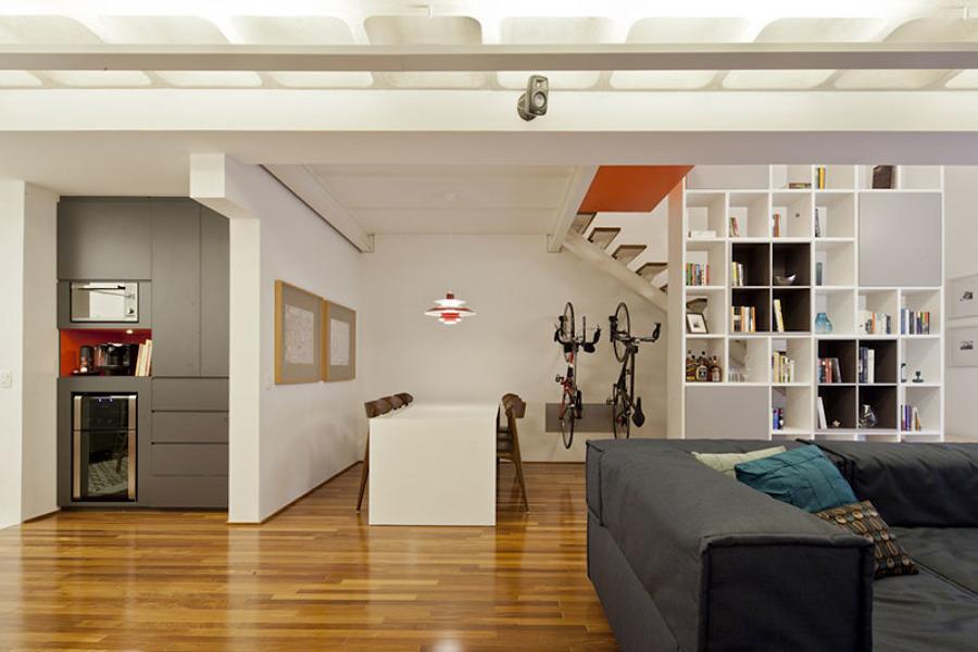 Gesso drywall para paredes vale a pena entenda antes - Paredes divisorias ...