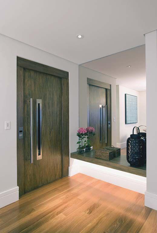 Elevador em casas, esse tema é um tanto diferente mas saiba que instalar um elevador em sua casa pode ser um excelente investimento.
