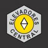 Elevadores Central