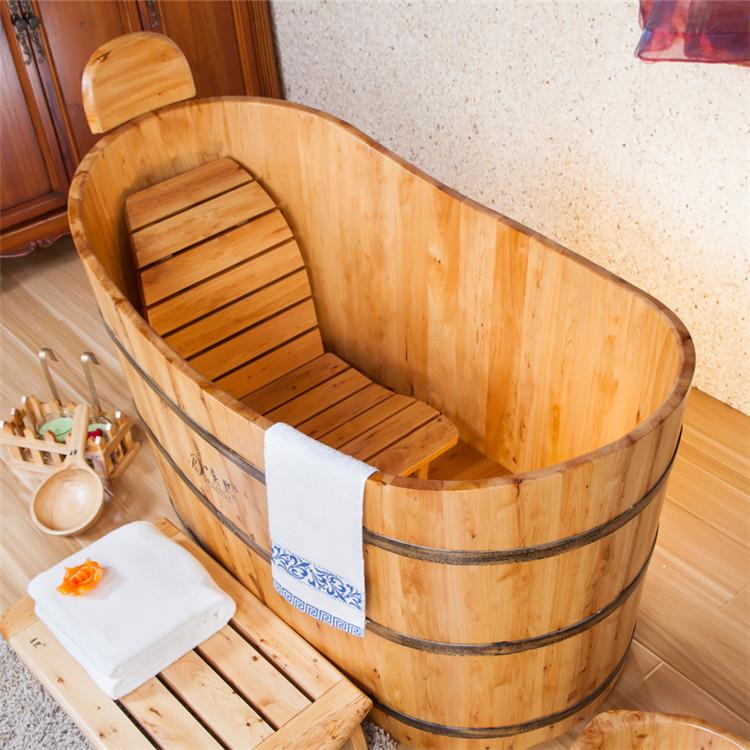 http://entendaantes.com.br/wp-content/uploads/2017/10/New-design-Custom-Bathtub-Sizes-high-quality.jpg