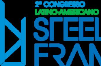 Congresso Steel Frame | 10à 11 maio 2018