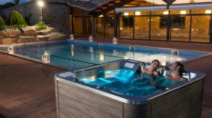 spa-luxo-banheira-de-hidromassagem-spa-de-massagem