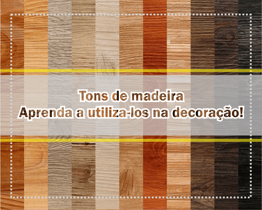 tons de madeira aprenda a utiliza-los na decoracao (4)