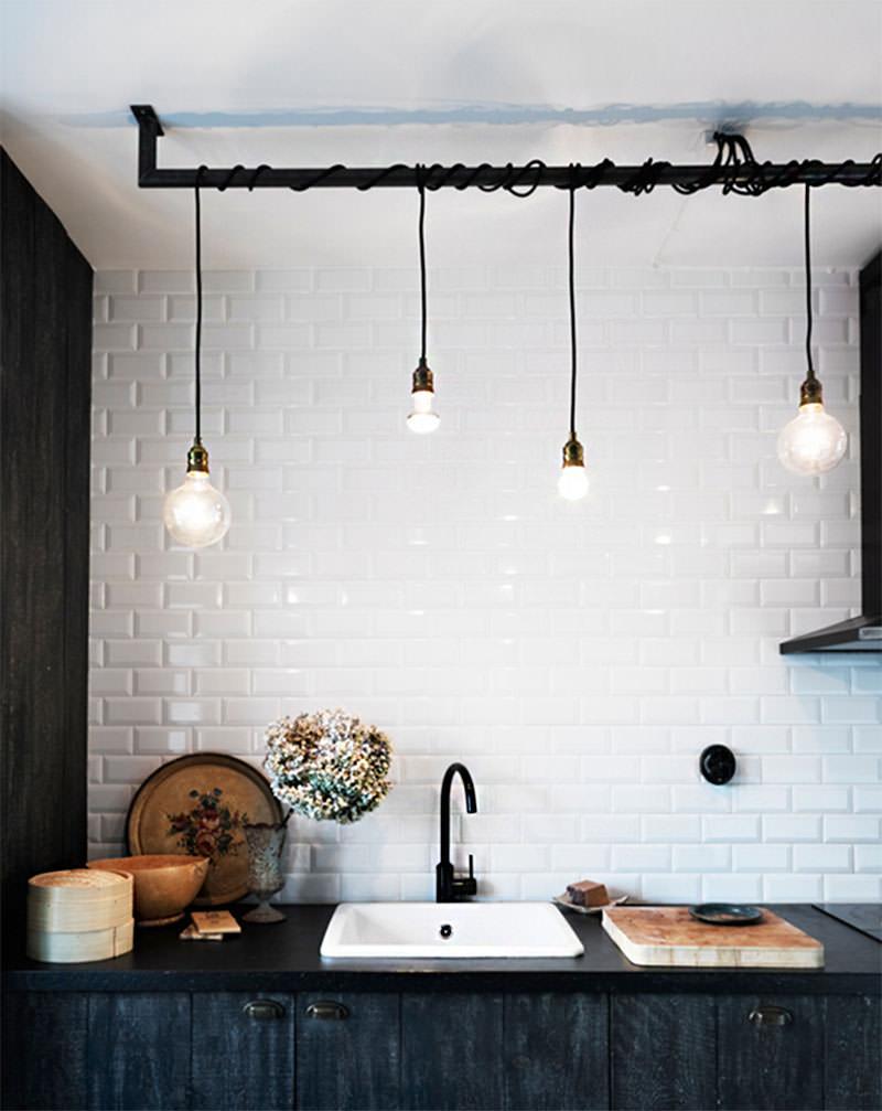 estilo-industrial-na-decoracao-6 Decoração industrial estilo-industrial-na-decoracao-entenda antes, estilo de decoração, banheiro com estilo de decoração industrial