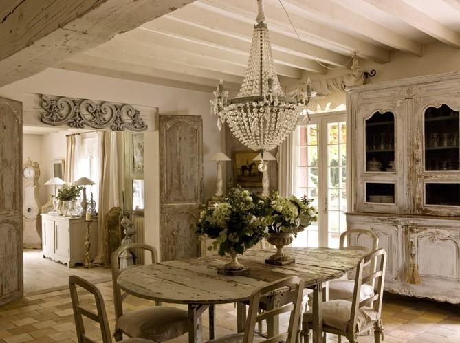 decoração estilo rustico frances, rustica, entendaantes, Entenda Antes, moveis rusticos