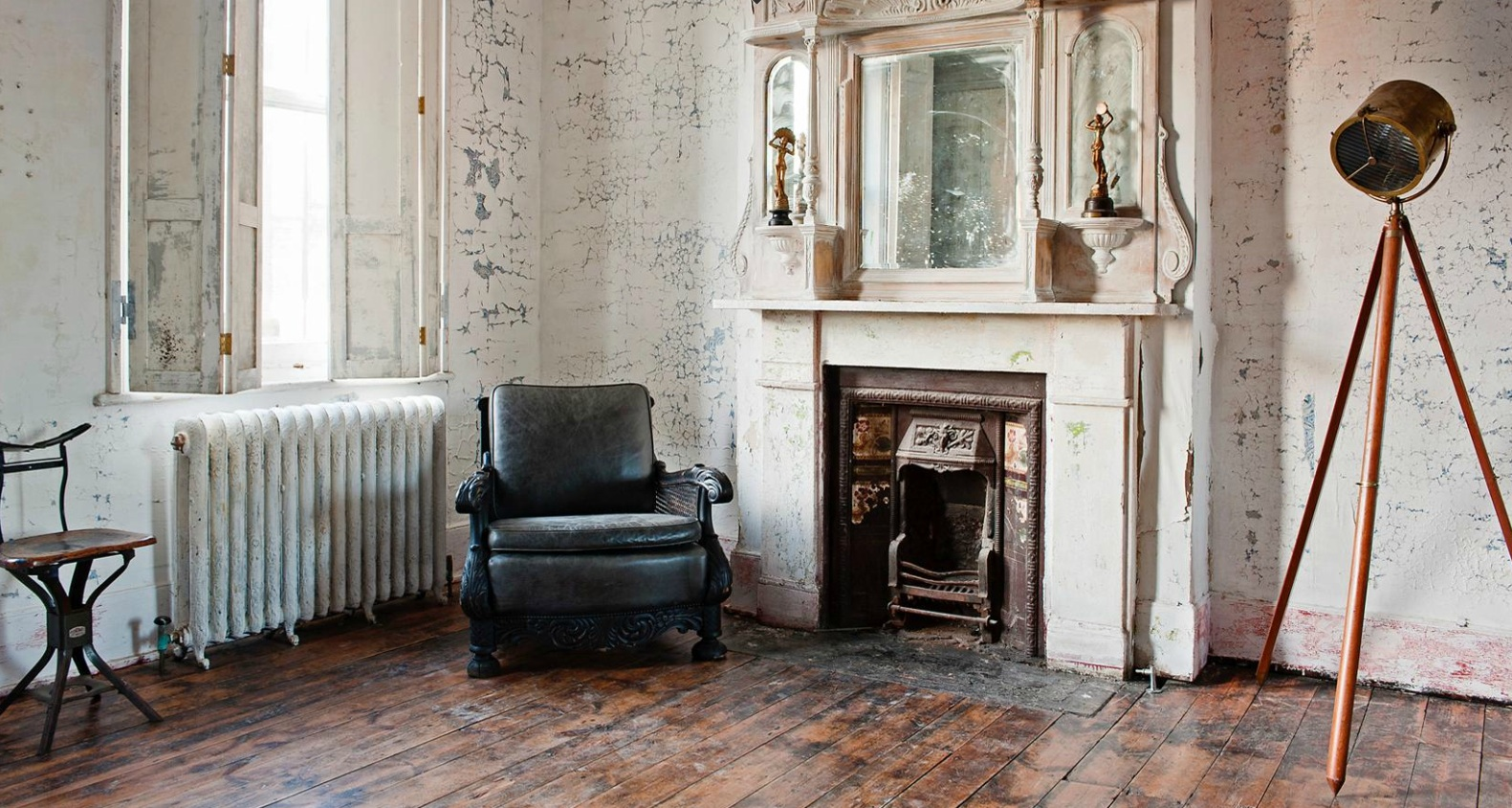 decoração estilo rustico wabi-sabi, rustica, entendaantes, Entenda Antes, moveis rusticos