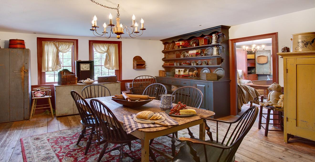 decoração estilo rustico, rustica, entendaantes, Entenda Antes, moveis rusticos
