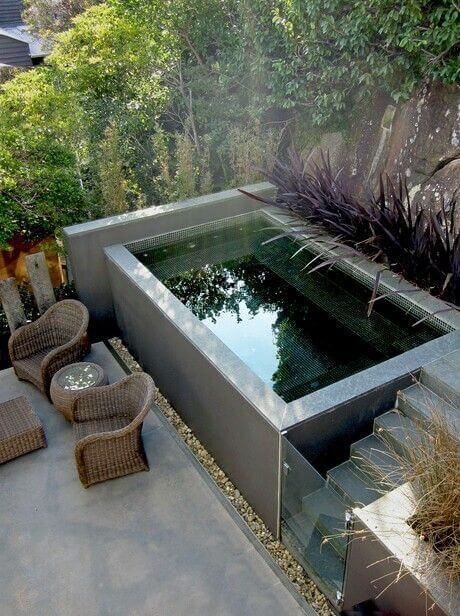 94eea4968ee57 Se você sonha em ter uma piscina em casa