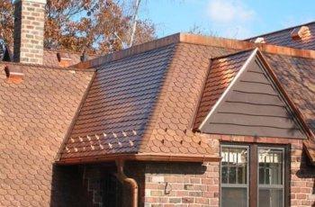 Quais os modelos de telhados e tipos de telhas? Entenda Antes!