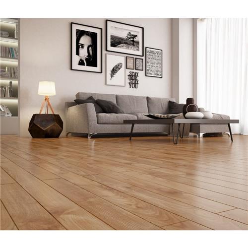 piso laminado durafloor, como instalar, passo a passo, novopiso decorações