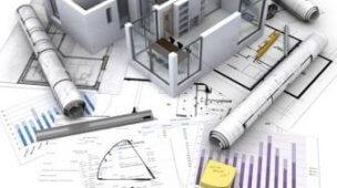 quais etapas passa uma obra, etapas de uma construção
