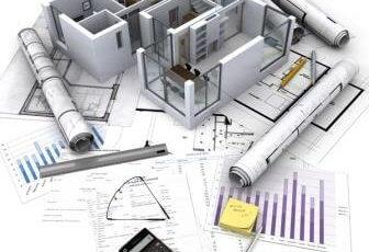 Documentação para construção, tudo o que você precisa saber. Entenda Antes!