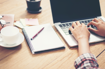 8 estratégias essenciais de marketing para Arquitetos, Engenheiros e Designers. – Veja agora!