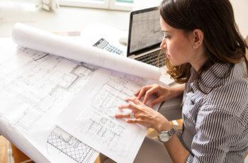 A importância de um bom projeto de arquitetura, não se ferre. Entenda Antes!