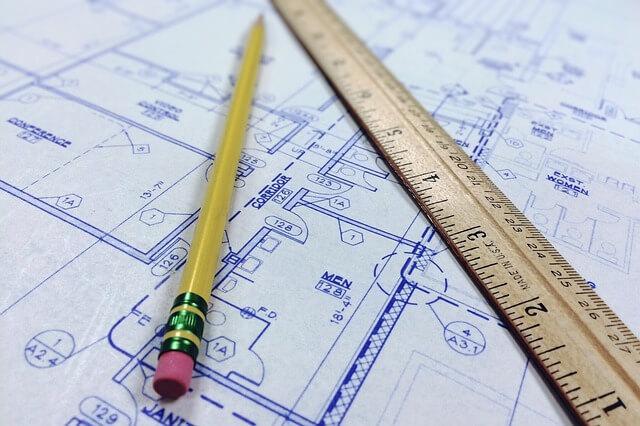 Quanto custa um projeto de arquitetura