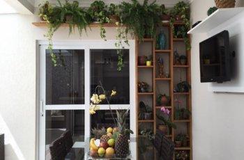 17 Dicas incríveis para uma decoração sustentável. Entenda Antes!