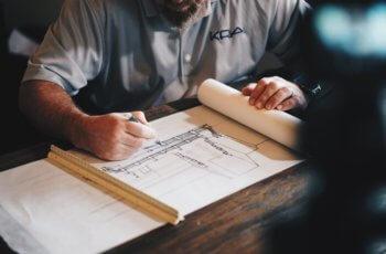 5 Dicas de como selecionar o arquiteto ideal para o seu projeto. Entenda Antes!
