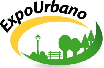Expo Urbano | 03 à 05 de Dezembro