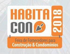 8ª Habitacon | 17 à 20 de Outubro 2018