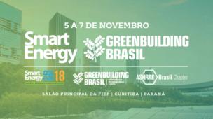 greenbuilding