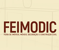 Feimodic