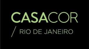CASACOR Rio