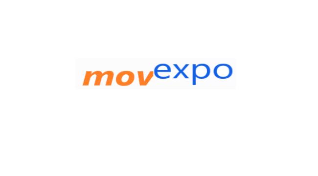 Movexpo | 24 à 27 de Maio de 2019