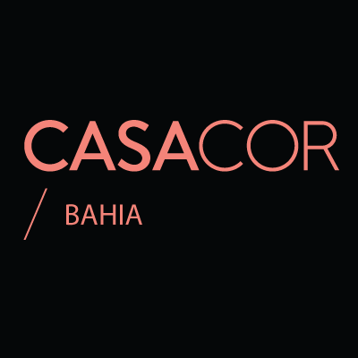 CASACOR Bahia   02 de Outubro à 11 de Novembro
