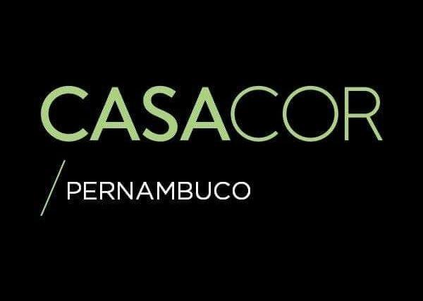 CASACOR Pernambuco | 21 de Setembro à 04 de Novembro