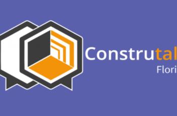 Construtalk Floripa | 27 de Setembro