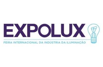 17ª Edição da Expolux | 04 a 07 de agosto de 2020