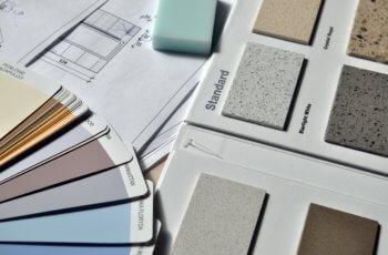 Como evitar erros na fase de acabamento da sua construção?