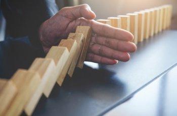 Descubra os erros mais comuns que ocorrem pela falta de planejamento de uma obra – Entenda Antes!