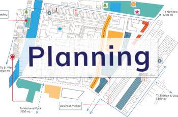 Por que fazer o planejamento de construção? Entenda Antes!