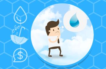 Saiba como funciona e se vale a pena ter uma cisterna – Entenda Antes!