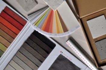 O que faz um Designer de Interiores? Entenda Antes!