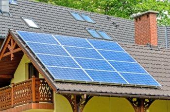 Você sabe o que é energia solar? Veja agora o que é, e como implantá-la em seu imóvel!