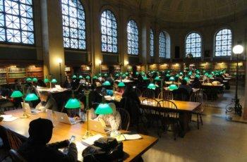 Descubra como a iluminação influencia a sua produtividade nos estudos – Entenda Antes!