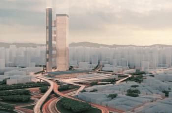 Qual é o papel do Urbanista na sociedade? Entenda Antes!